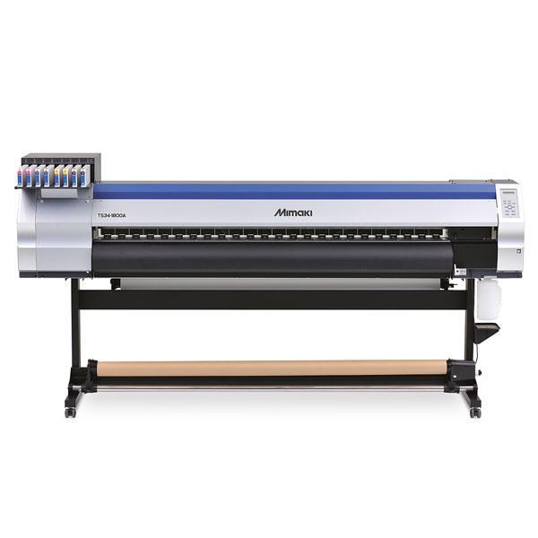 вакансия печатник на широкоформатную печать