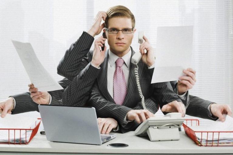 вакансия менеджер по закупкам, менеджер по закупу