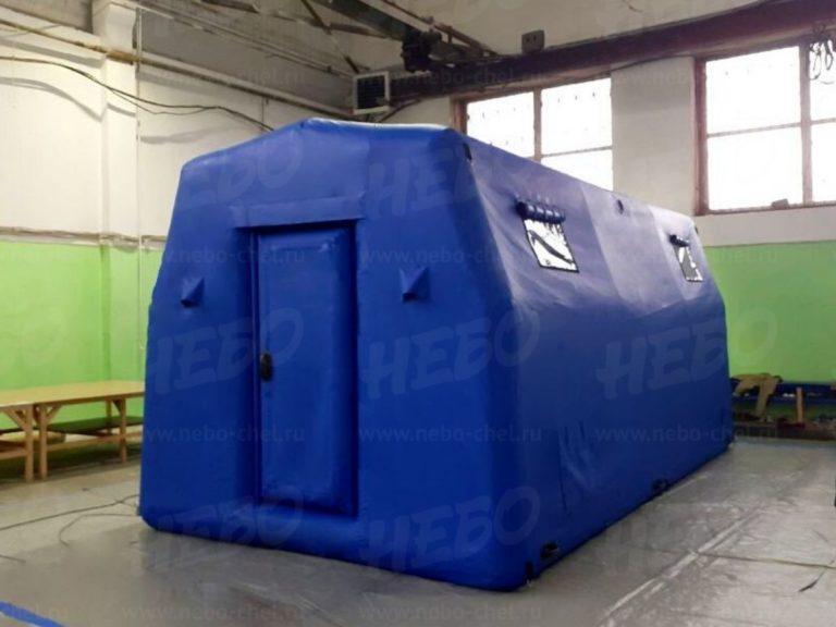 пневмокаркасный модуль - штаб мчс, Пневмомодули, пневмокаркасный модуль, пневмокаркасные палатки, пневмомодуль мчс, пневмомодуль пвр, пвр