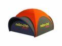 Палатки с герметичным пневмокаркасом, шатры с герметичным пневмокаркасом,